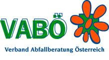 VABÖ Logo